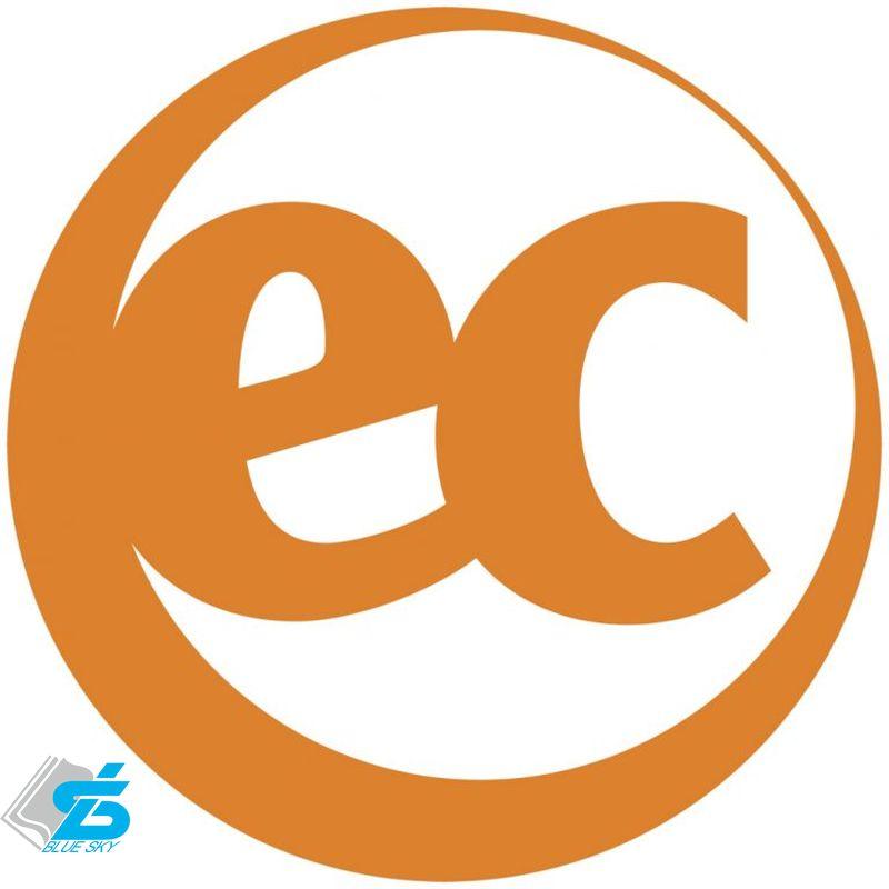 کالج EC