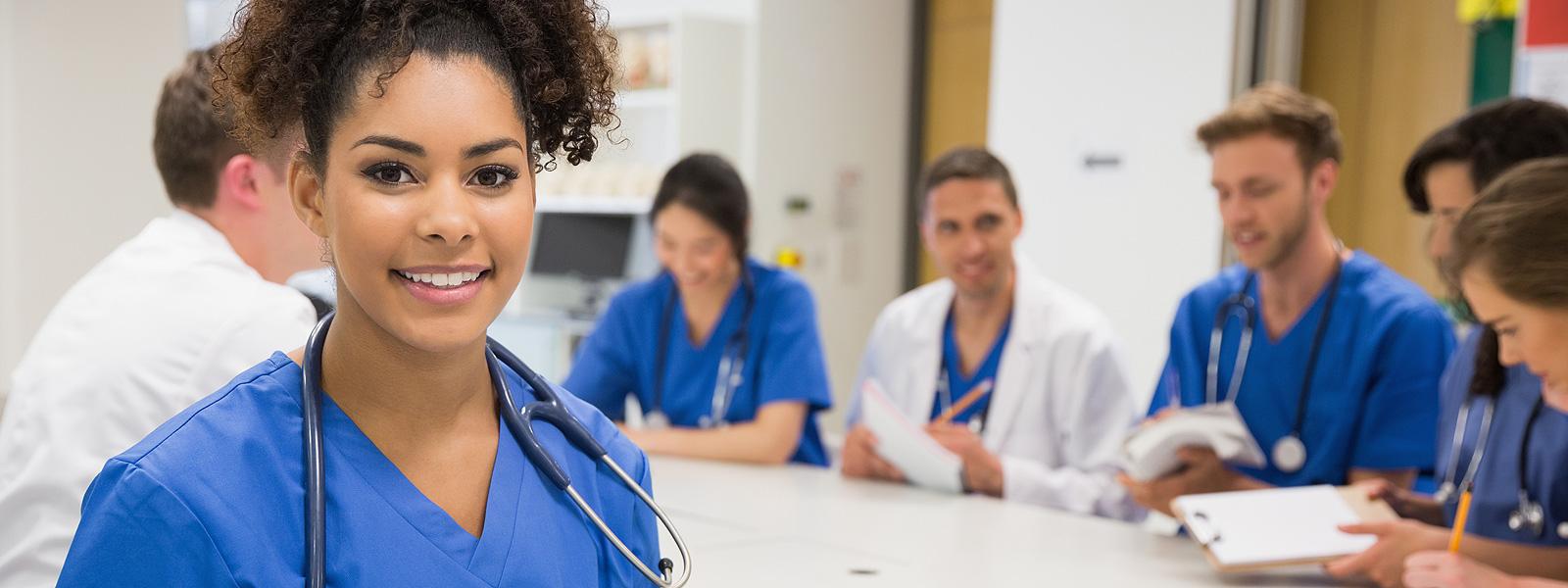 تحصیل در رشته پزشکی در استرالیا