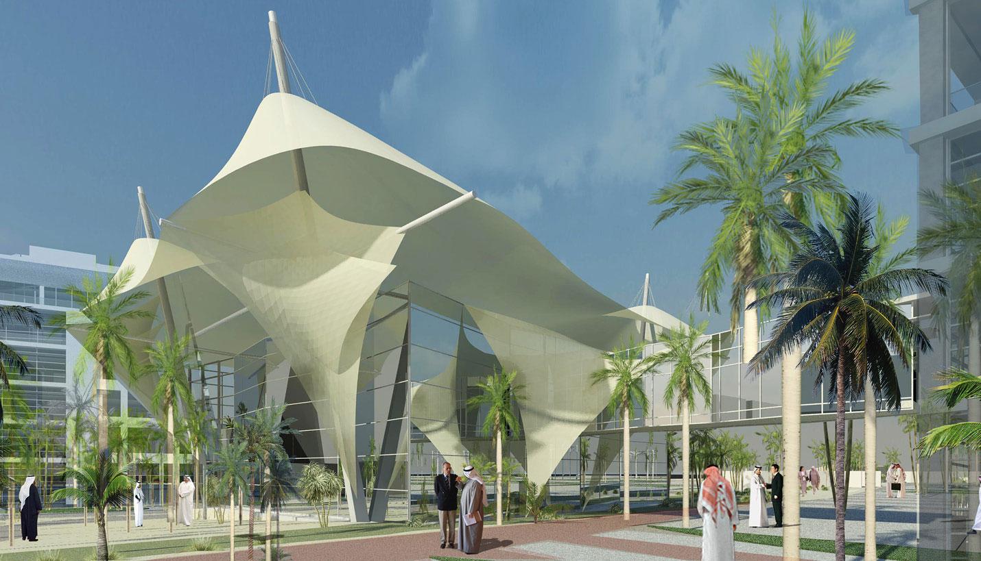 دانشگاههای کویت
