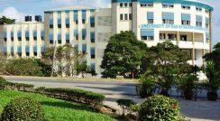 دانشگاههای تانزانیا