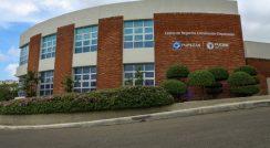 دانشگاههای جمهوری دومینیکن
