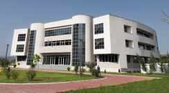 دانشگاههای مونته نگرو