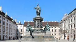 دانشگاههای اتریش