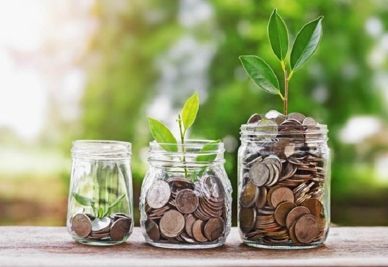 مدیریت هزینهها دانشجویی