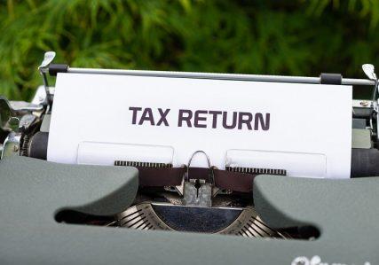 مالیات در کشور کانادا چگونه است؟