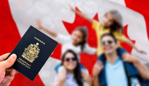 ارزیابی دارایی برای مهاجرت