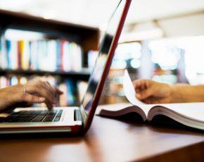 استعلام مدارک دانشگاهی به صورت الکترونیکی