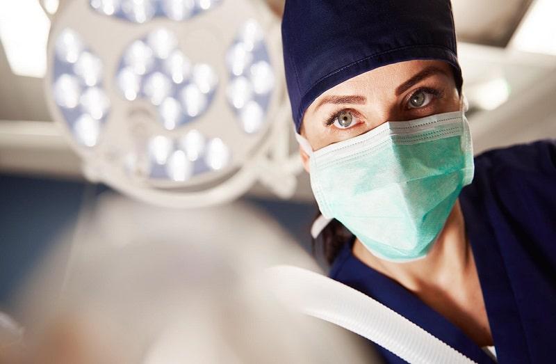 بهترین دانشگاه های علوم پزشکی ترکیه