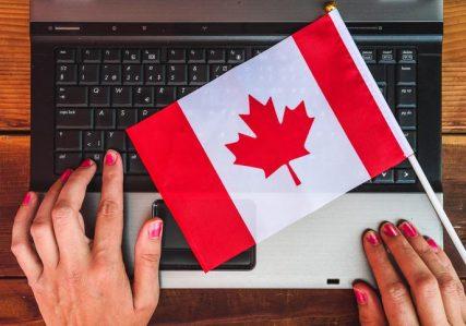 آشنایی با انواع بورسیه های کانادا