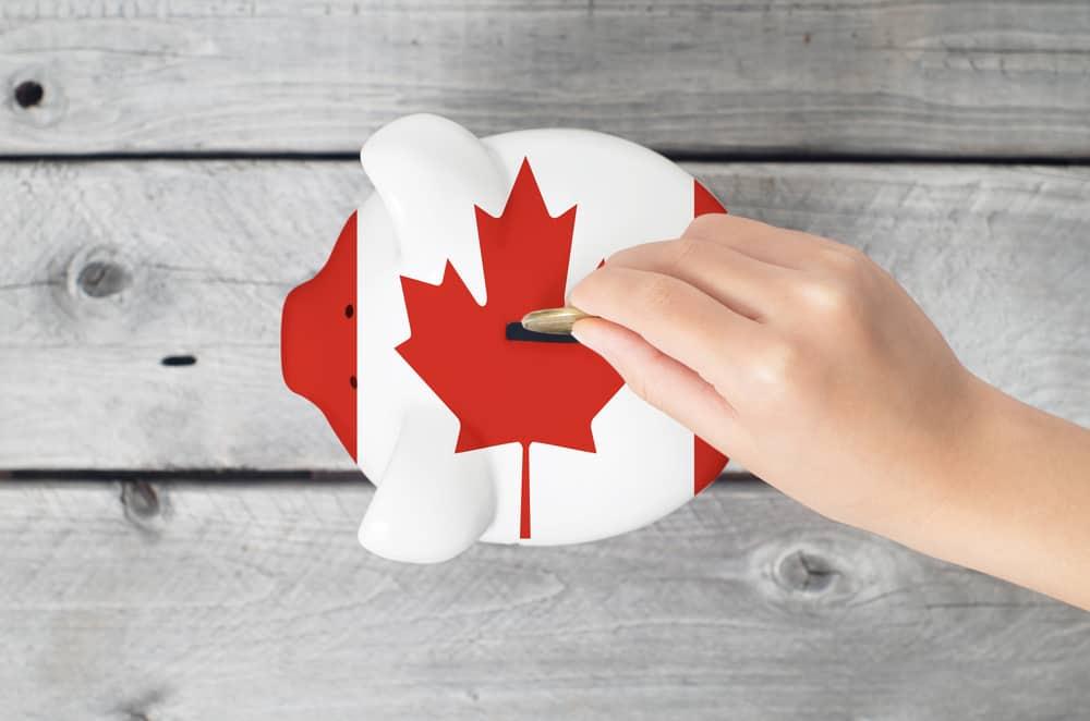 ارزانترین کالج های کانادا