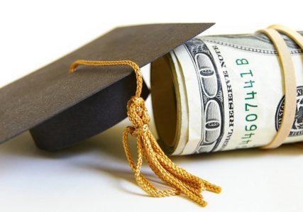 انواع بورسیه تحصیلی برای دانشجویان بین المللی